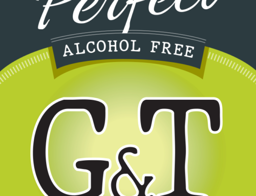 Perfect Alcohol Free, Post 2